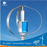 Delight Vertical Axis Wind Turbine Generator Set