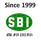Top Shipping Agent From Shenzhen/Xiamen/Guangzhou to Egypt