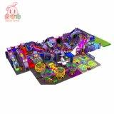 Amusement Park Commercial Kids Indoor Playground Equipment Prices