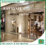 Boshine Intelligent RF Tag Smart Burglar Silent China Security Alarm EAS System for Shops