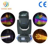 260W Best Price Moving Head Light for Stage Lighting