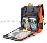 OEM Waterproof Housekeeping Tool Storage Bag Backpack