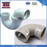 Plastic Injection Pipe Fittings Mould Price