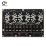 Shenzhen Custom Printed Circuit Board PCB/ Circuit Board Manufacturer/Supplier/Factory