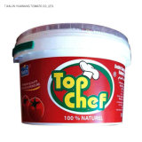 Best Price Canned Tomato Paste