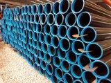 Cheap API 5L ERW X52 Steel Pipe, X46 CS Pipe