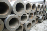 6 Meter Length Best Product for Import Cold Drawn Honed Cylinder Tubes Pipes