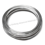 Metal Wire with Aluminum/Iron/Zinc/Tin/Stainless Steel/Cobalt