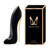 85ml Magic Shoes Body Perfume