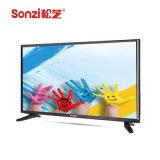 Wholesale Hotel Home Cheap 32 40 43 46 50 LED TV