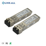 10g 850nm Multimode Fiber Optic Transceiver SFP Module Price