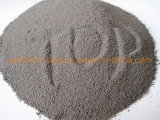 Increasing Nature Gas Output Bauxite Ceramic Proppant with Middle Density