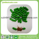 OEM Green Slimming Capsules Lose Weight Effective Pill