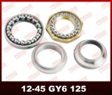 Gy6-125 Steering Bearing OEM Quality Motorcycle Bearing Motorcycle Spare Parts