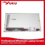 Hot Sale Cheap Laptop 15.6 LED Screen Lp156wd1-Tlb2