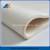 Factory Nonwoven 7-9mm Thick Nomex Felt of Needle Punched