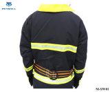 M-Sw01 Fire Fighting Resistant Safety Waist Belt