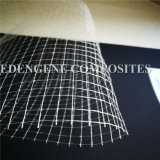 Polyester / Glass Scrims Non-Weaving as Reinforcements Materials for Industrial Insulation