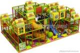 Mich Children Funny Indoor Playground Prices