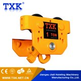 Txk Offer Motorized Trolley Made in China