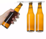 Beer Loft Magnets for Your Refrigerator Beer Bottle Storage