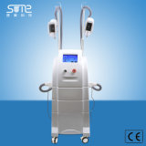 Weight Lose Machine for Salon with Reasonable Price Cryo 40K Cavitation RF Body Slimming Beauty Equipment