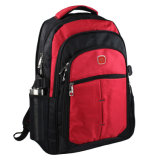 Multifunction Backpack Laptop Travel Bag (SB6892B)