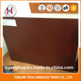 A588 / A242 Weathering Corten a Steel Plate Coil Pipe Price Per Kg