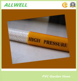 "Plastic PVC High Pressure Spray Air Hose Pipe 5/16"" 8.5mm"