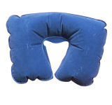 OEM New Inflatable Neck Air Pillow