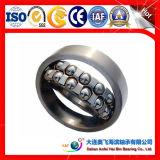 A&F Bearing Manufactory supply 110X200X53 macaron machine bearing 2222s self-aligning ball bearing 2222e 2222