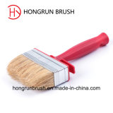 Ceiling Brush with Plastic Handle (HYC0181)