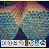 Seamless Carbon Steel Pipe for Fire Protection Sprinkler System