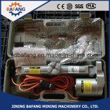 12V DC Electric Sissor Car Lift Jack