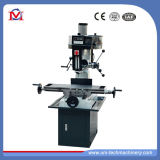 Belt Head Cheap Drilling and Milling Machine with Ce (ZAY7045)