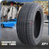 Japan Technology New Radial Passenger Car Tire PCR Tire HP UHP SUV Light Truck Tire