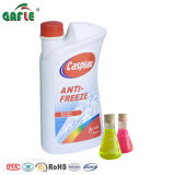Gafle/OEM Competitive Price Car Care Product Antifreeze Coolant