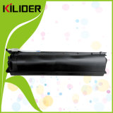 Toshiba E-Studio 163/165/203/167/207 Compatible Toner Cartridge T-1640