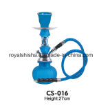 Colorful Smoking Hookah Small Hookah Shisha