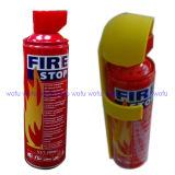 Mini Foam Car Fire Extinguisher