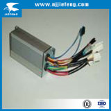 OEM Powerful DC Sine Wave Brushless Controller