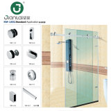 Glass Shower Room Enclosures with Tempered Glass
