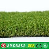 China Wholesale Garden Artificial Grass