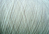 100% Cotton Core Yarn Raw White - Ne10s+70d