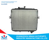 Auto Part  Cooling Radiator for Hyundai; OEM: 25310-4f400