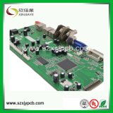 Electronic One Stop PCBA Manufacturer PCB Assembly
