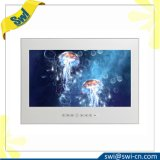 "22"" Frameless Flat Screen TV"