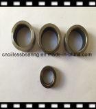 Bimetal Sliding Bearing for Engine Parts