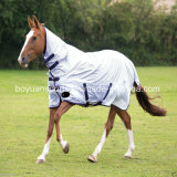 Combo Lightweight Detachable Neck Equestrian Equipment