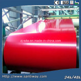 Prepainted Hot Rolled Steel Coil Sheet Price